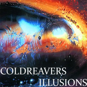 coldreavers - Illusions EP