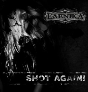Elenika - Shot Again!