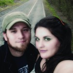 STEREOSPREAD (Asheville, USA)