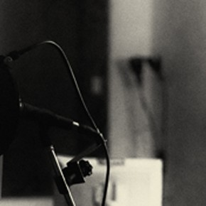 "Botany Bay: ""We really have nothing to lose"""