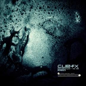 Cuefx - International Post-War Chill Remixes