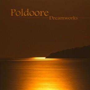 Poldoore - Dreamworks EP